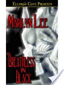Breathless in Black