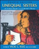 Unequal Sisters