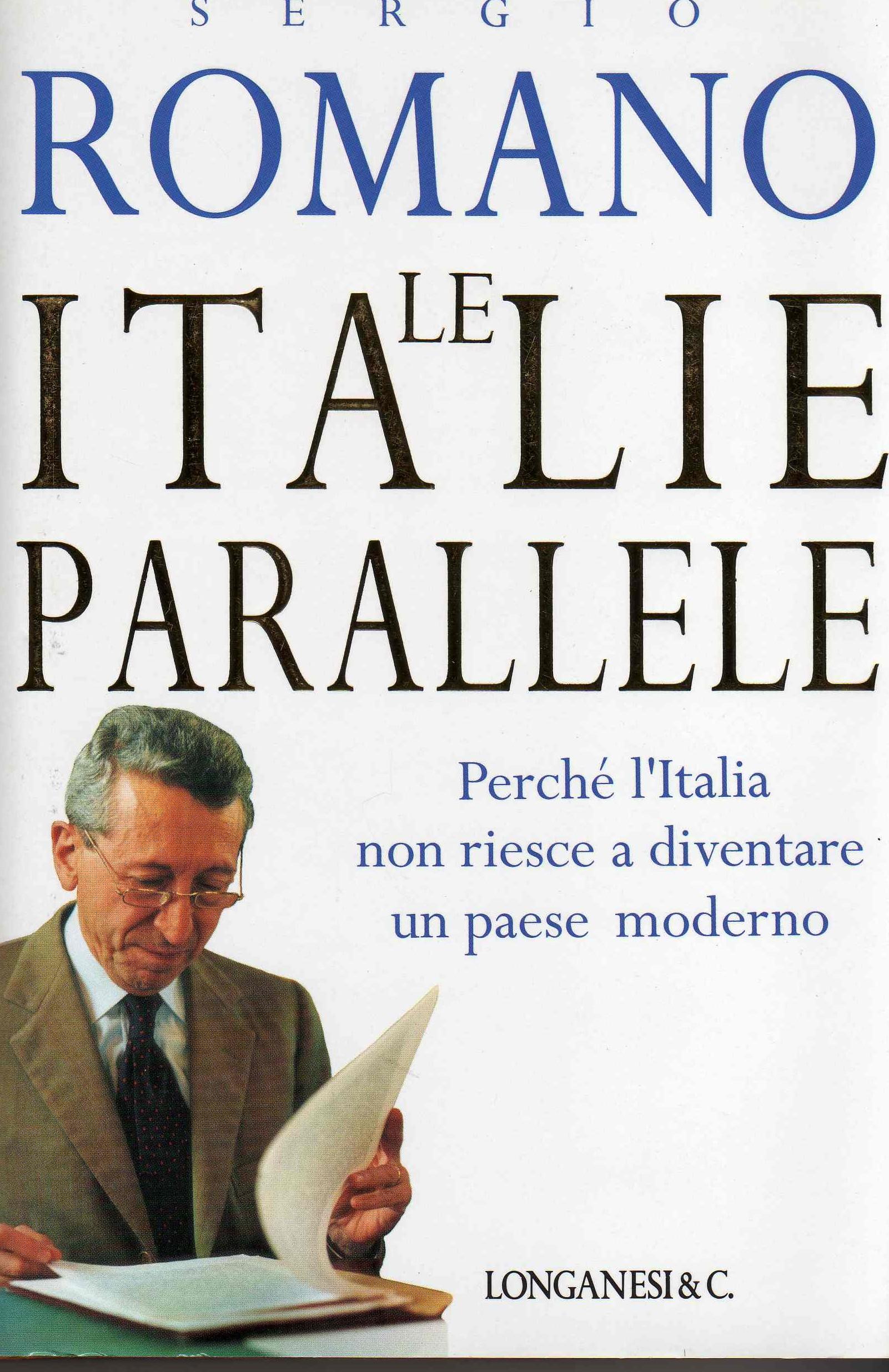 Le italie parallele