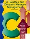 C Pointers and Dynamic Memory Management/Book and Disk
