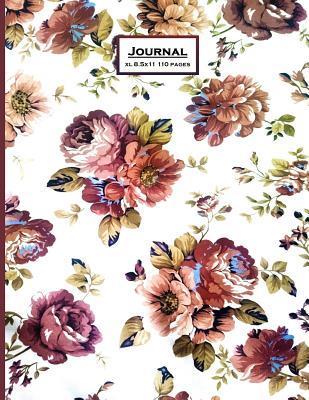 Journal Xl