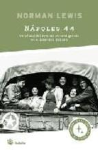 Nápoles 44