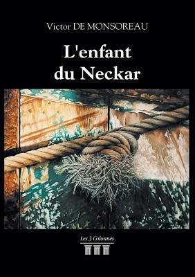 L'enfant du Neckar