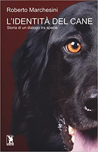 L'identità del cane
