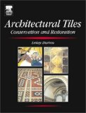 Architectural Tiles