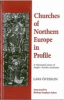 Churches of northern Europe in profile
