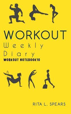 The Workout Weekly D...
