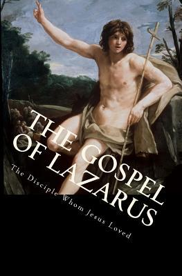 The Gospel of Lazarus