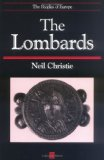 The Lombards