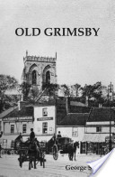 Old Grimsby