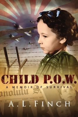 Child Pow
