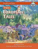 Two European Tales: ...