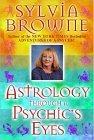 Astrology Through a ...
