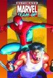 Ultimate Marvel Team...