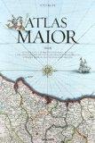 Atlas maior of 1665. Ediz. italiana, spagnola e portoghese