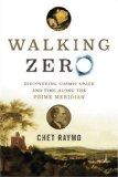 Walking Zero