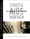 Ethics & AIDS in Africa