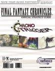 Final Fantasy Chronicles Official Strategy Guide