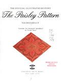 The Paisley pattern