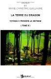 La Terre du Dragon Tome 2