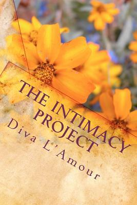 The Intimacy Project