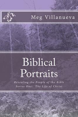 Biblical Portraits