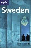 Lonely Planet Sweden