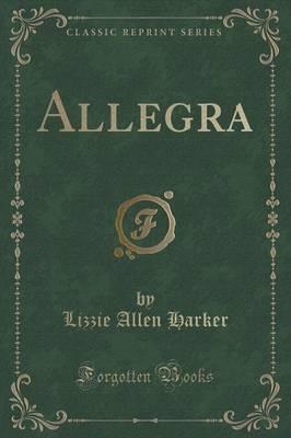 Allegra (Classic Rep...