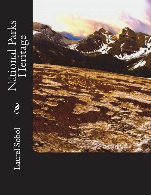 National Parks Heritage