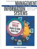 Management Informati...