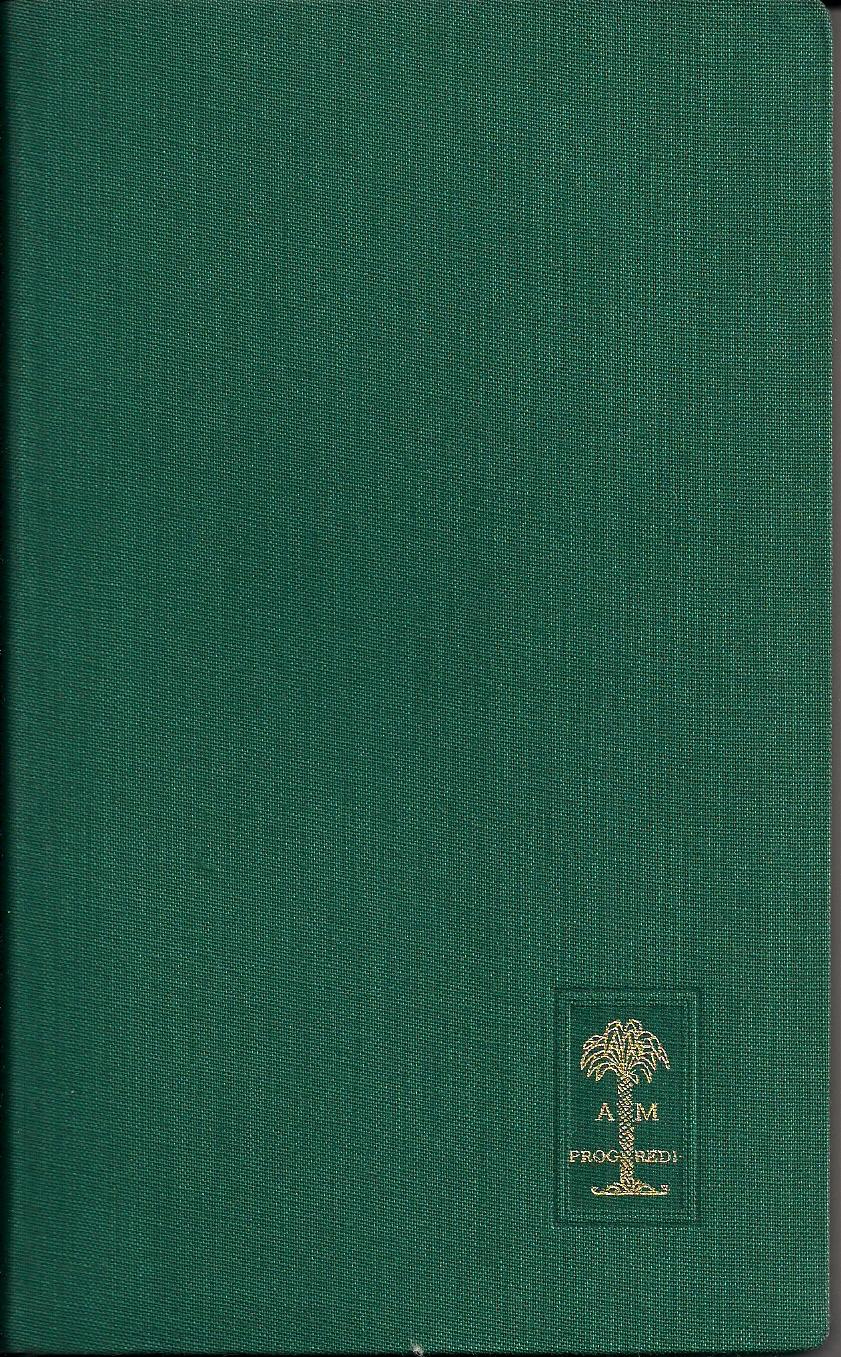 Il rabbi di Bacharach e altri racconti