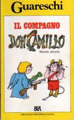 Il compagno don Cami...