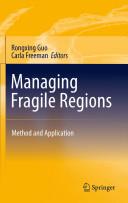 Managing Fragile Regions