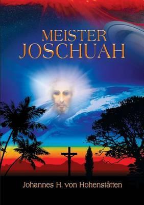 Meister Joschuah