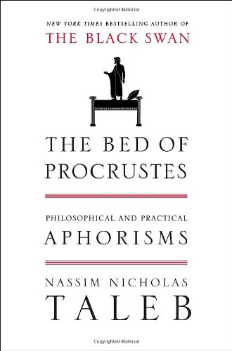 The Bed of Procruste...
