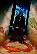 Midnighter Vol. 3: Assassin8