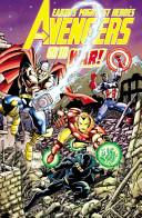 Avengers Assemble: v. 2