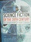 Science Fiction of the 20th Century