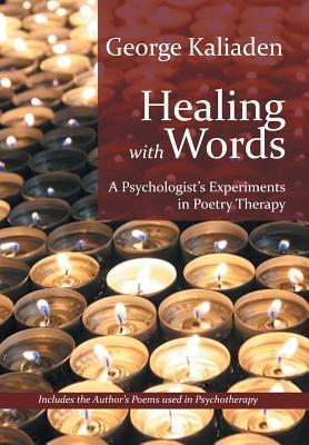 Healing With Words