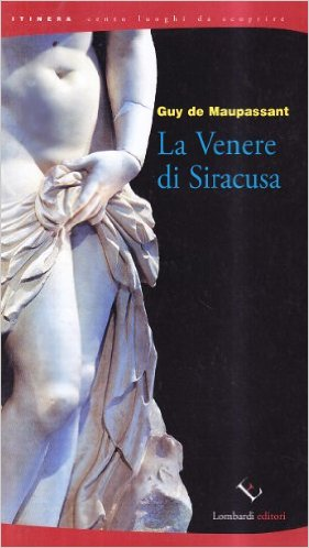 La venere di Siracus...