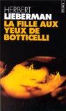 La fille aux yeux de Botticelli