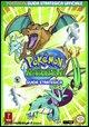 Pokemon Ranger. Guida strategica ufficiale