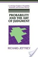 Probability and the ...