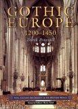 Gothic Europe 1200-1450