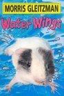 Water Wings
