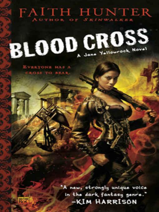 Blood Cross
