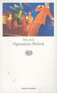 Operazione Shylock