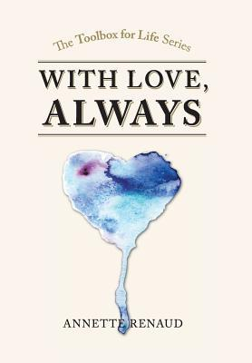 With Love, Always