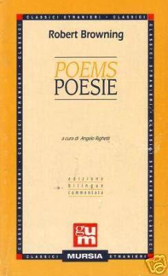 Poems Poesie