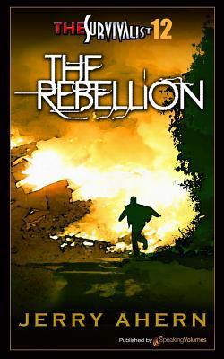 The Rebellion